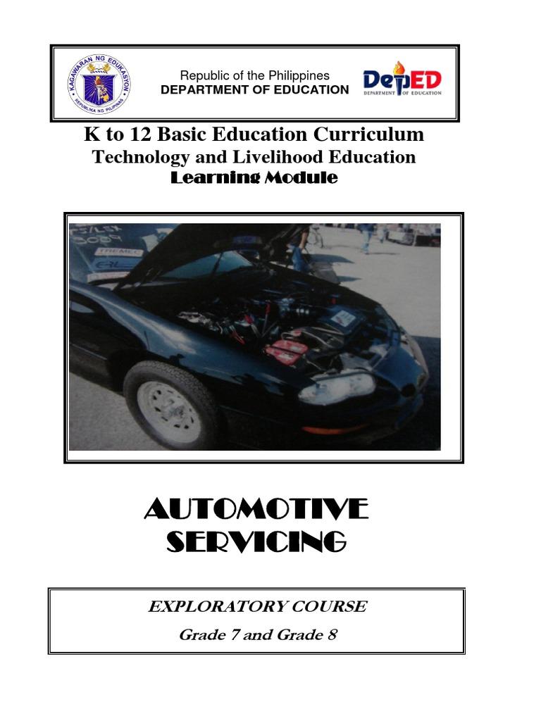 Nice AUTOMOTIVE LM.pdf   Screw   Nut (Hardware)