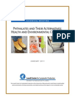 Phthalate Alternatives-.pdf