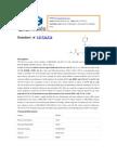 CP-724,714| HER2/ErbB2 Inhibitor|DC Chemicals
