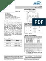 XP1044-QL-MACOM-v2.pdf