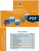 1st Q. 2015 yanbu Economic Review.pdf