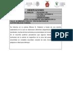 Observacion de Zona-Alfonso g