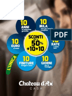 GIORNALONE-low-res.pdf