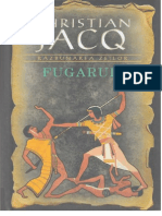 Christian Jacq - Răzbunarea zeilor - Fugarul.pdf