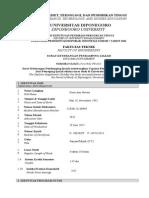 SKPI_Teknik Kimia_2015_Dewi Ayu Novita Tanpa Kadiv