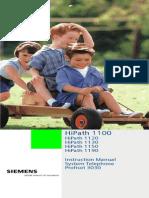Profiset3030_InstructionManual