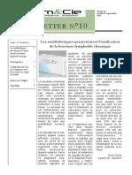news10septembrefrançais.pdf