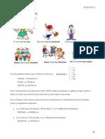 LE FUTUR.pdf