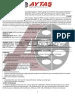 2. Etanol 96 %.pdf