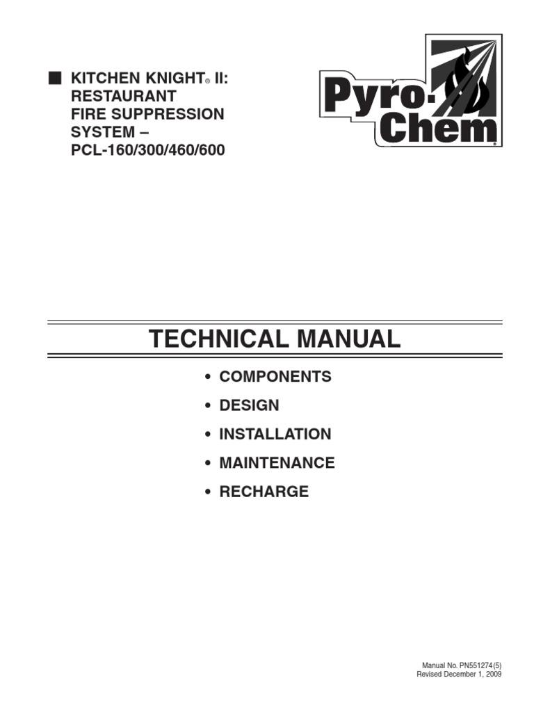 pyrochem operation manual valve duct flow rh es scribd com Pyro-Chem Manual Monarch Pyro-Chem Manual Monarch