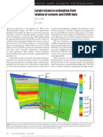 Field appraisal and accurate resource estimation.pdf