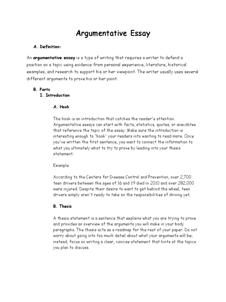 University of birmingham history dissertation