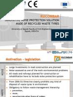 RUCONBAR - Project-presentation