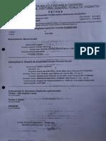 Investigatie Ungureanu
