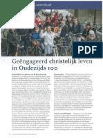 2014-03-10 - AdRem - Artikel Van Rosaliene Israel