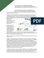 ADSB Primer