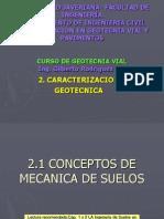 2- Caracterizacion geotecnica-03-02-10