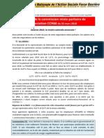 CR FO CMP 03-03-10