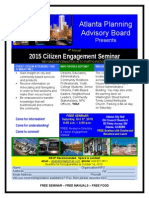 APAB Flyer 2015 Email Version
