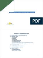 ud4interpretacinyejecucindecortesysecciones-120709045749-phpapp02