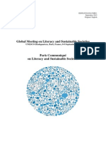 ILD 2015 Global Meeting Communique_ENG_Final version.pdf