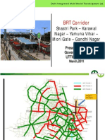 Reference Brts Ph - III