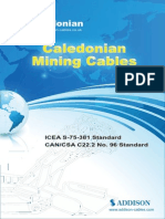 caledonian mining cable(icea&can).pdf