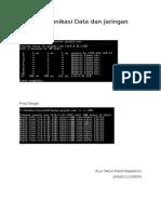 Tugas Komunikasi Data dan Jaringan.docx