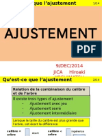 Ajustement (Français).pptx