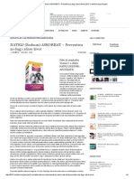 NATRIJ (Sodium) ASKORBAT – Preventiva Za Dug i Zdrav Život _ 2012 Transformacija Svijesti