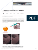 Vitamin C i borba protiv raka.pdf