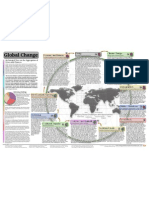 Global Change – An Integral View on the Aggregation of Crises and Chances