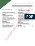 Buletinul Casatiei 2015_03 CUPRINS