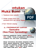 teori-pembentukan-bumi.ppt