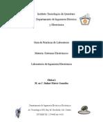 Practica 1 diodo