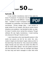 HCL_PaperBoat_THE-LAST-50-DAYS_full .doc