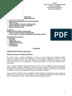 Direito_Constitucional_-_04ª_aula_-_02.02.2009[1].pdf