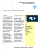 TP-2010-100_On-Board Payload Data Processing Module