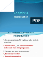 4.1 Sexual and Asexual Reproduction.pptx