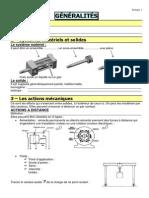 COURS COMPLET STATIQUE.pdf