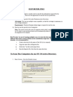 Exporter Pro Manual_revised