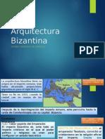 Arquitectura-Bizantina12