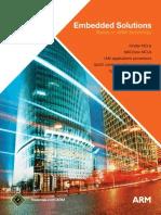 Freescalearm Brochure