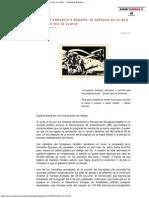 RESCATE BANCARIO.pdf