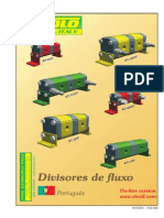 divisor de fluxo.pdf