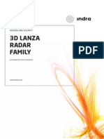 Lanza3d Radar Family v19 0