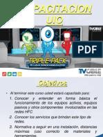 CAPACITACION_UIO[1].pdf