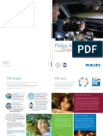 Philips Automotive Catalog 2014 En