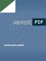 SANEAMIENTO (2)