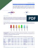 Diodo LED.pdf